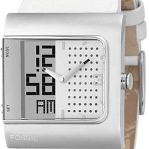 Fossil Collection Watch